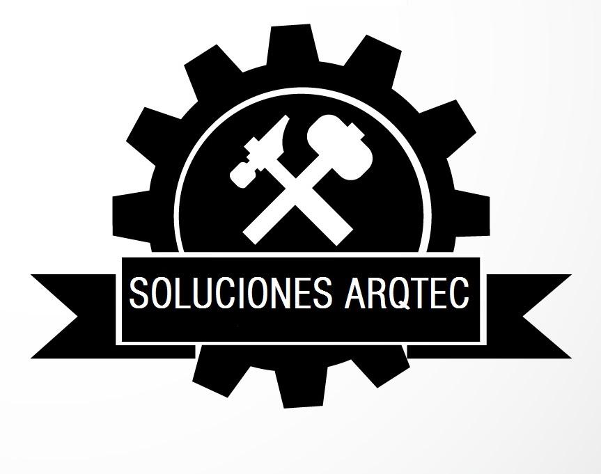 Soluciones ArqTec